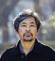 박재현의 동양철학 풍경(4)