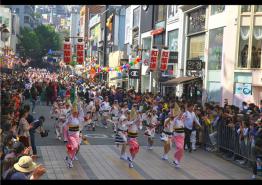 부산시, 제19회 부산관광사진 전국공모전 수상작 발표