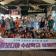 한국자유총연맹부산시지부 『캄보디아 수상학교 성품전달』