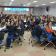 북구 구포2동, 주민주도 마을계획 주민합동 워크숍 개최
