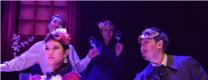 쉽고 재미있는 캐주얼 오페라'라 트라비아타'