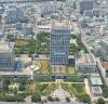 부산 건축물 미술작품의 공공성과 투명성 높인다