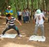 부산어린이회관 19일'2019 숲愛꿈 가족 축제'개최