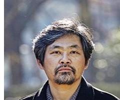 박재현의 동양철학 풍경(9): 다시 '전통'의 어귀에서
