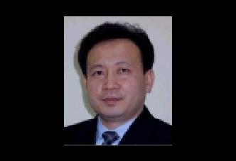 김용주 재테크 칼럼 (부동산 가격은 어떻게 되는가?)