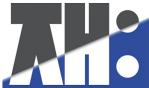 F1963 문화공간 국제교류전「재:생」개막