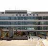 부산북부교육지원청, '아름다운 학교 숲 가꾸기'연수 실시