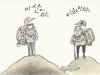 12월 23일 만평