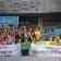 부산 북구, 안전문화 조성을 위한 '어린이 교통안전 캠페인'