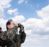 부산시, 연말 국군장병 및 경찰 위문 방문