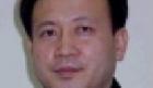 김용주 재테크 칼럼