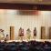 부산북부교육지원청 13일 작은 천사들을 위한 문화공연