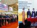 부산시, 베트남 의료관광산업 시장 개척