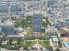 부산시-금융투자협회 협력으로 벤처투자생태계 확장한다