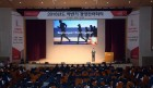 BNK부산銀, 2018년도 하반기 경영전략회의 개최