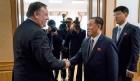 비핵화 협상 모멘텀 살릴 창의적 외교 강화해야