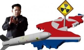 구체화된 남북 공동번영 청사진 성공 관건은 한반도 비핵화