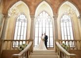 신랑 이장현 & 신부 최현진 결혼식에 초대합니다.