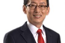 김도읍 의원, 축사농가 재산권 보장 강화 法 국회 통과!
