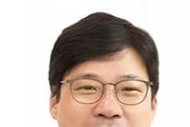 부산광역시 평화·통일교육 활성화 조례 발의